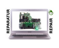 ASUS F750 F750L LA LB LN F750JB Mainboard Laptop Repair...