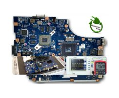 Acer Aspire 5741G 5742G Z ZG Mainboard Repair fixed price...