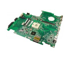Acer Aspire 8935G 8940G 8942G 8943G Mainboard Repair...