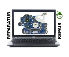 Acer Aspire V3-531G V3-571G Mainboard Repair fixed price...