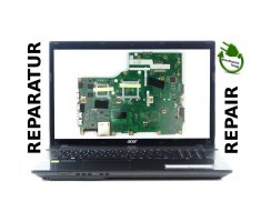 Acer Aspire V3-772G E1-772G Mainboard Laptop Repair...