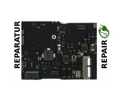 Apple MacBook Pro 13 A1278 Logicboard Reparatur 820-3115...
