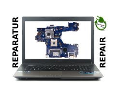Asus F75A X75V Mainboard Motherboard Notebook Laptop...