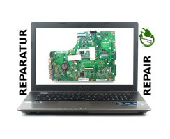 Asus R500V Mainboard Laptop Repair K55VM K55VJ