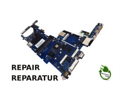 HP Elite Book Folio 9470m Mainboard Notebook Reparatur...