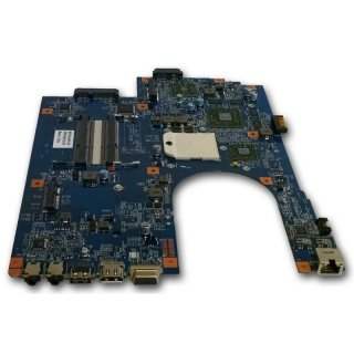 Acer Aspire 7551G Z ZG Mainboard Repair JE70-DN