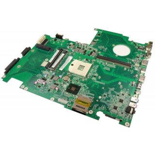Acer Aspire 8935G 8940G 8942G 8943G Mainboard Repair QUANTA ZY9 DA0ZY9MB6D0