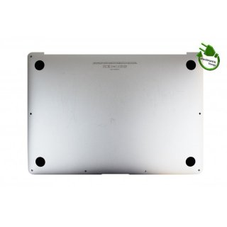 Original Apple MacBook Air 13 A1369 untere Abdeckung Bottom Cover