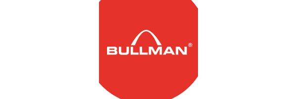 Bullman