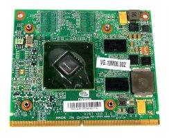 NVIDIA GT 210M Grafikkarte VG.10M06.002 N10M-GS-B-A2
