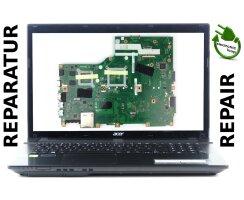 Acer Aspire V3-772G E1-772G Mainboard Notebook Reparatur...