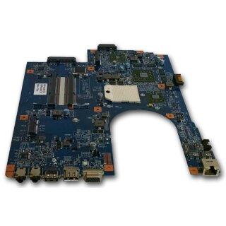 Acer Aspire 7551G Z ZG Mainboard Repair JE70-DN