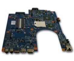Acer Aspire 7551G Z ZG Mainboard Reparatur JE70-DN