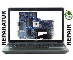 Acer Aspire V3-771G E1-771G Mainboard Laptop Reparatur...