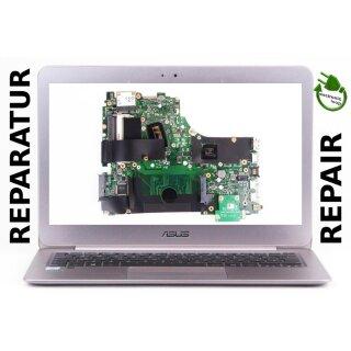 Asus P750L X750L Mainboard Laptop Reparatur X750LB X750LN