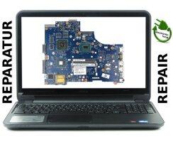 Dell Inspiron 15 3000 Series Mainboard Notebook Repair...