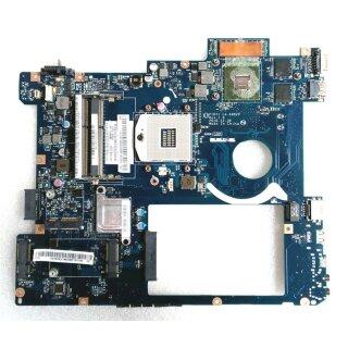 Lenovo Y570 Mainboard Notebook Reparatur PIQY1 LA-6882P