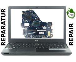 Acer Aspire E1-572G  E1-570G Mainboard Repair LA-9531P...