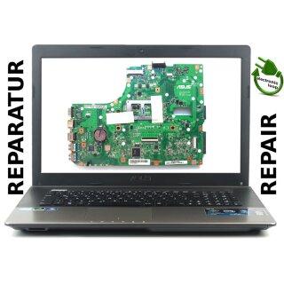 Asus R500V Mainboard Laptop Repair K55VM K55VJ