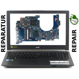 Acer Aspire V 15 Nitro VN7-571G VN7-572G Mainboard Laptop Repair Hades 840M