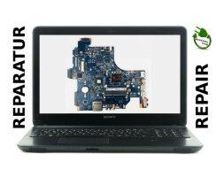 Sony SVF152 SVF1521 Mainboard Repair DA0HK9MB6D0