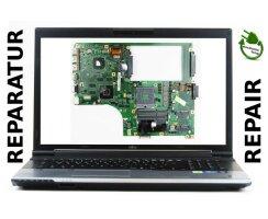 Fujitsu Lifebook N532 Mainboard Repair NAPA