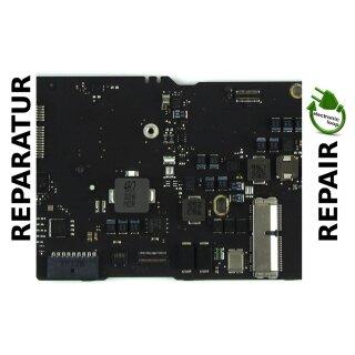 Apple MacBook Pro 15 A1286 Logicboard Reparatur 820-3330 820-2915 820-2523
