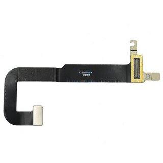 "USB-C DC Jack Flex Cable Kabel für MacBook Retina 12"" A1534 2015 821-00077-02 821-00077-A"