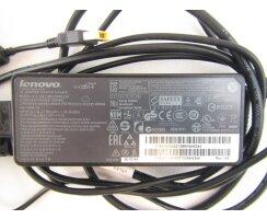 Original Lenovo G710 Netzteil ADLX90NLC3A 20V 4,5A