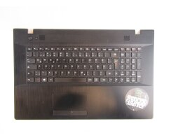 Lenovo G710 Tastatur