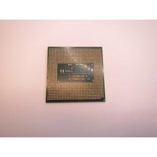 Intel Core I3 2370M CPU 2.40GHz Prozessor