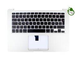 Original Apple MacBook Pro A1369 Palmrest Tastatur...
