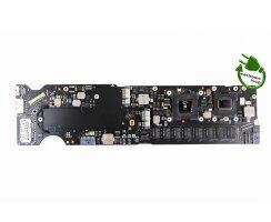 "Original Apple MacBook Pro 13"" A1369 Mainboard LogicBoard 820-2838-A"