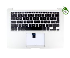 "Original Apple MacBook Air 13"" A1369 Palmrest..."
