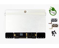 "Original Apple MacBook Pro 13"" A1369 Trackpad /..."
