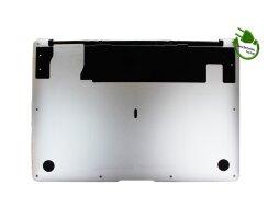 "Original Apple MacBook Air 13"" A1369 untere Abdeckung Bottom Cover"