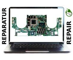 "Razer Blade 14"" (2016) Mainboard Laptop Reparatur..."