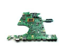 Asus ROG G751J G751JL Motherboard Mainboard i7-4720HQ GT965M