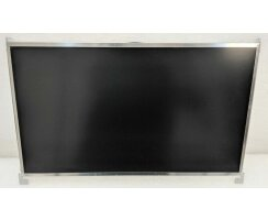 "LG LP156WF1 (TL)(A1) 39,6cm (15,6"") 1920x1080 FHD..."