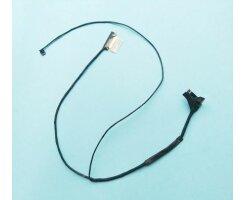 LCD Display Kabel für Asus UX32 UX32A UX32V UX32VD...