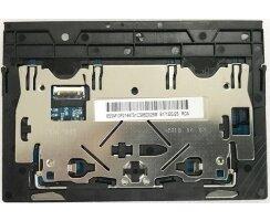 Lenovo L580 Touchpad