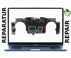 Apple MacBook Pro 15 Touch A1990 Mainboard Laptop Repair...