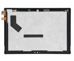 LCD Display Screen Assembly for Microsoft Surface Pro 4...