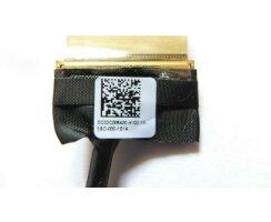 LCD Display Kabel für Lenovo Yoga S1 DC02C006400...