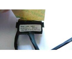 LCD Display Kabel für Lenovo Yoga 12 DC02C006400...