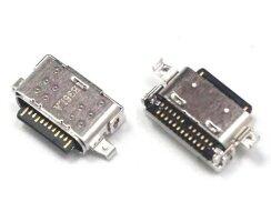 Huawei Matebook 13 14 DC Buchse Jack USB Type C USB-C...