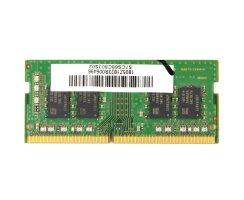 8GB PC4-2666V NotebookRAM Arbeitsspeicher Modul