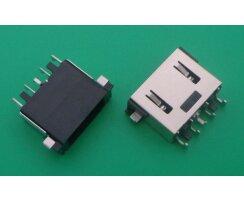DC Buchse Jack for Lenovo Thinkpad E470 E470C E475