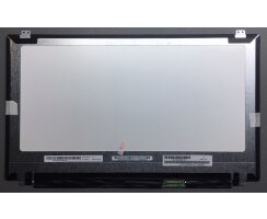 LCD Display for Lenovo Thinkpad T540p T550 T540 W540...