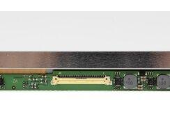 LQ133T1JW23 Display LCD 2560x1440 Pixel Non Touch